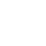 DECA Styles Logo